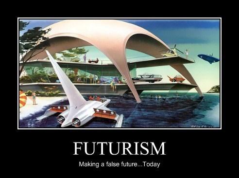 bad idea fake future funny - 8090485504