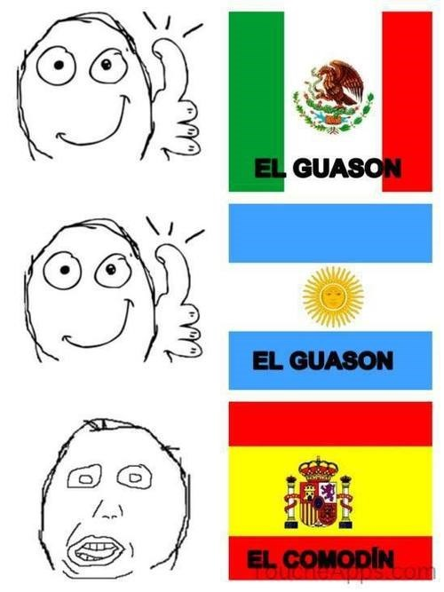Memes curiosidades - 8090529024