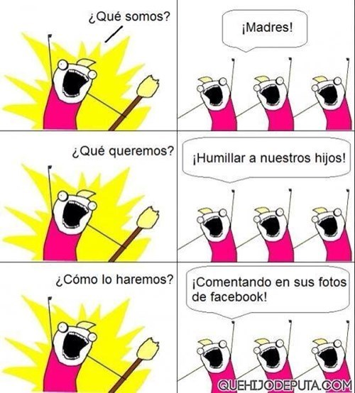 viñetas Memes curiosidades - 8090592000