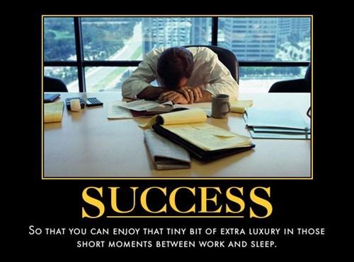 bad idea success funny - 8090611456