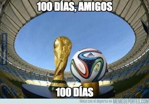 futbol deportes Memes - 8090667264