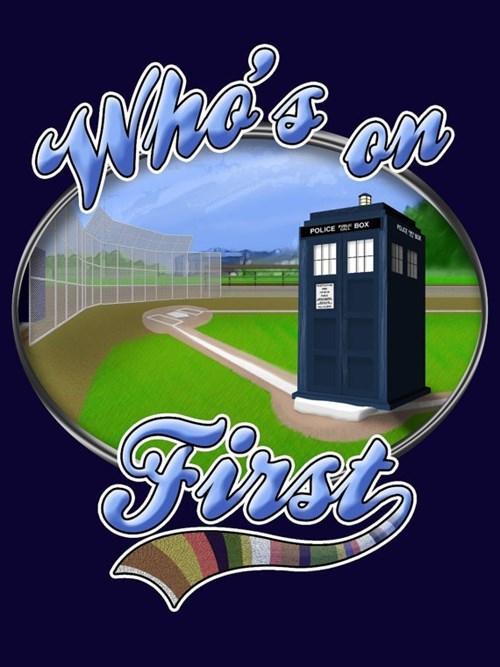 whos-on-first tshirts tardis etsy - 8090872320