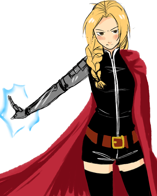 anime,Fan Art,fullmetal alchemist