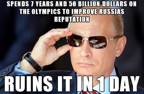 russia ukraine Vladimir Putin - 8090990848