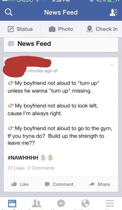 run bro,overly attached girlfriend,girlfriend,failbook