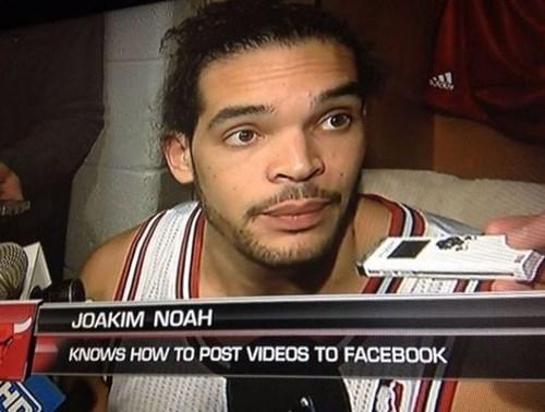 sports facebook basketball