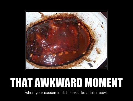 wtf,eww,toilet,food
