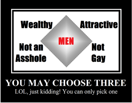 depressing men choices funny dating - 8091945472