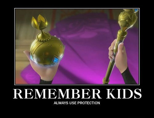 kids advice funny protection - 8091981312