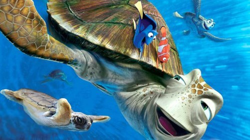 animals,photoshop,list,turtles,photoshop battles