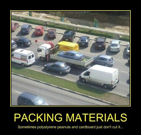 wtf,packing,cars,melons