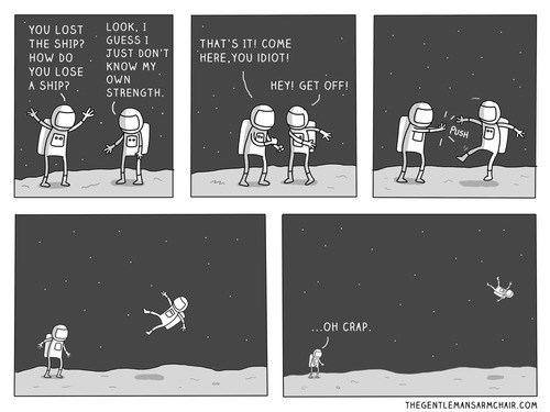 astronauts,space,web comics