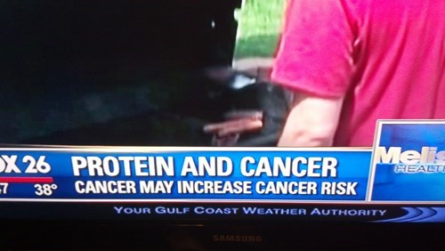 news,news headlines,cancer