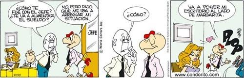 bromas viñetas - 8093228032