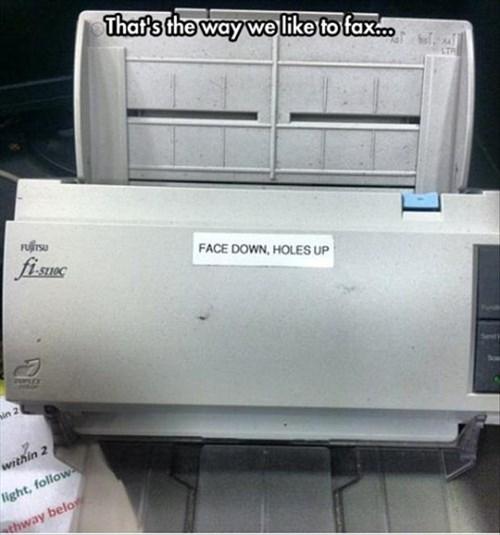 monday thru friday Music fax work - 8093264384