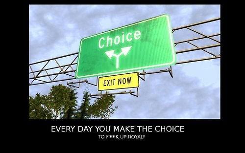 wtf choices worst funny - 8093272576