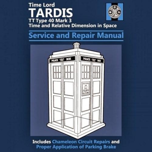 tshirts tardis doctor who - 8093436928