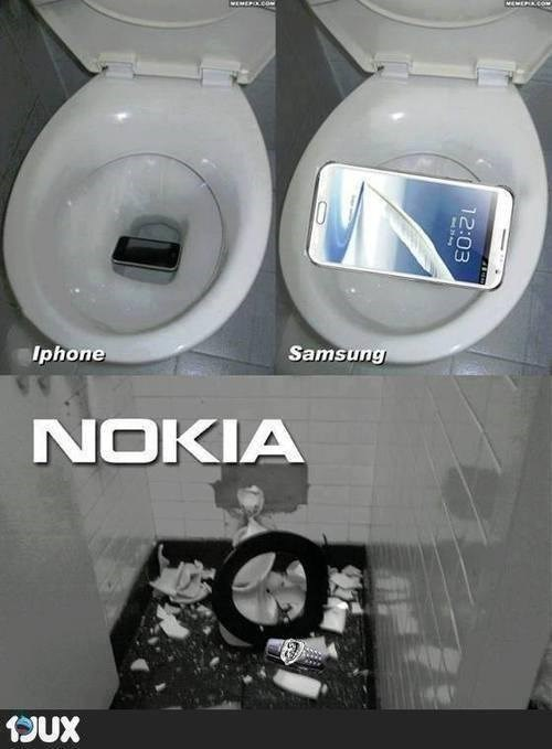 bromas Memes fotos - 8093550592
