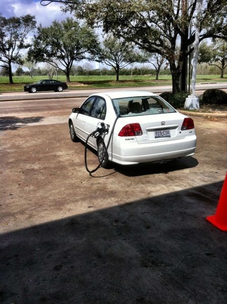 whoops gas station cars - 8093783296