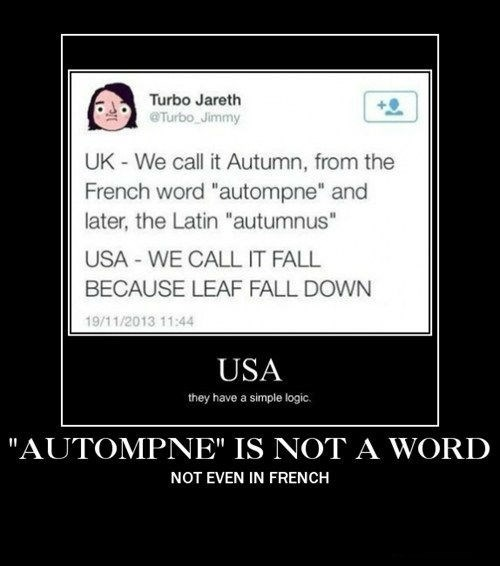funny spellcheck french