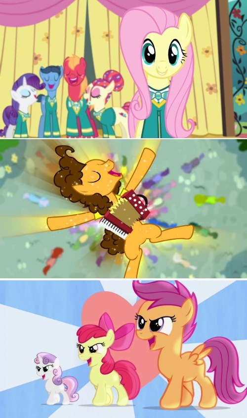 poll,mlp season 4,musical