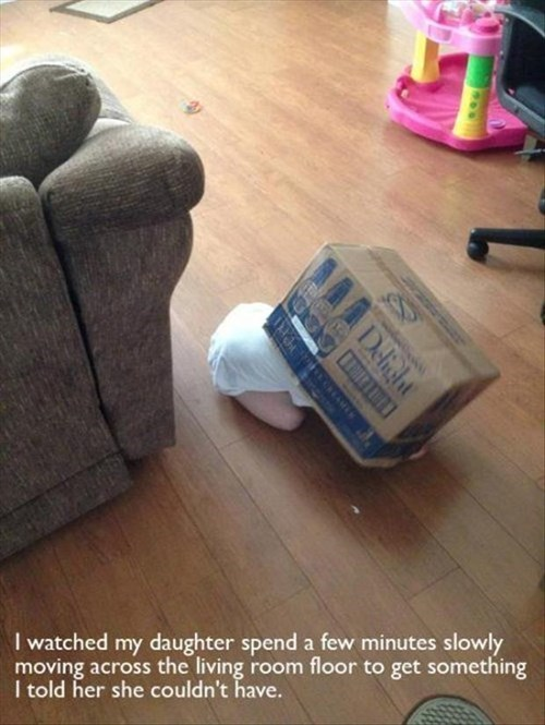 stealth,baby,box,parenting,g rated