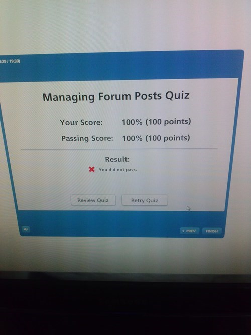 school tests quizzes - 8094722816