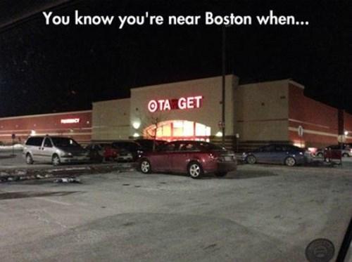 Walmart,Target,boston