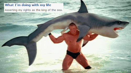 wtf king of the sea neptune funny dating g rated - 8094759936