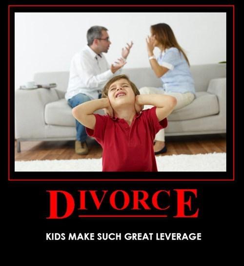 depressing kids divorce funny - 8094820608