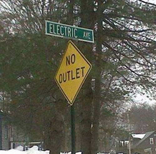 sign outlet irony g rated fail nation - 8094935808