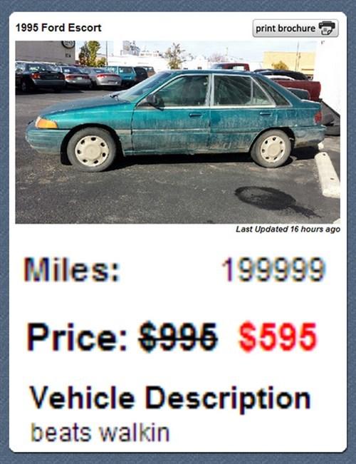 cars ads - 8094987008