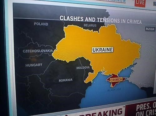 news czechoslovakia MSNBC ukraine - 8095059456