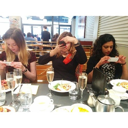 phones instagram food failbook g rated