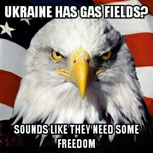 russia freedom oil ukraine - 8095134464