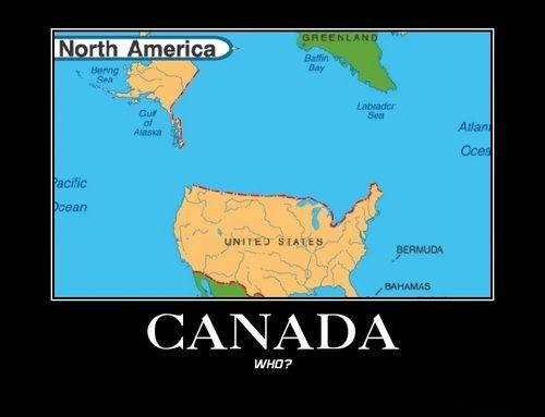 america Canada funny wtf - 8096178432