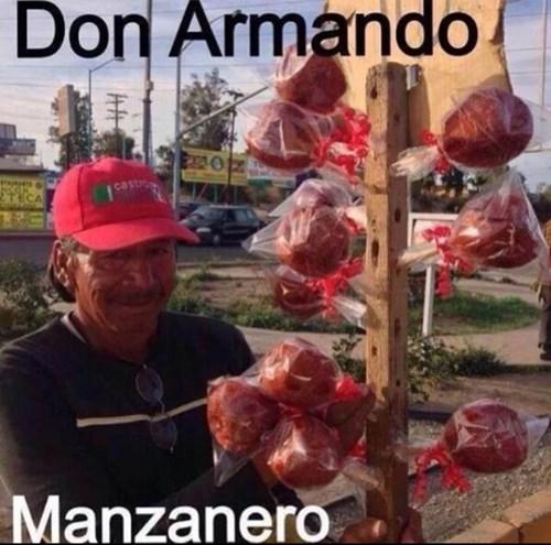 Memes fotos farandula - 8096211712