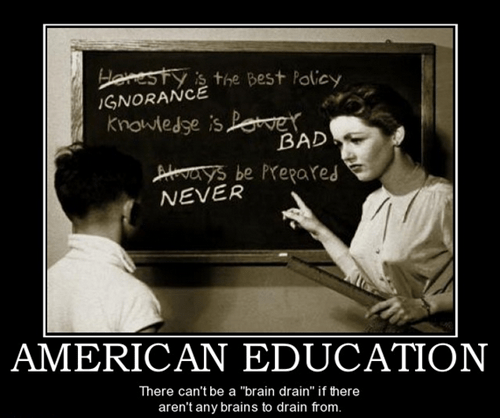 america funny teachers school - 8096326656