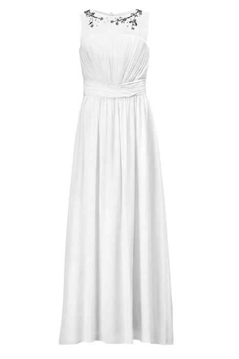 H&M poorly dressed wedding dress H&M H&M - 8096347136