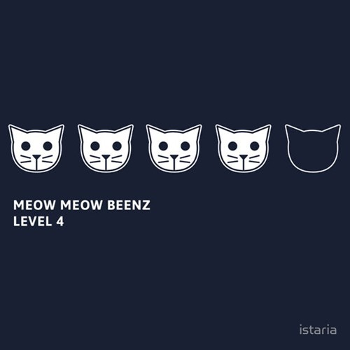 community,tshirts,meow meow beenz