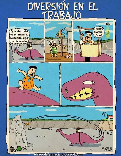 viñetas bromas - 8096505088
