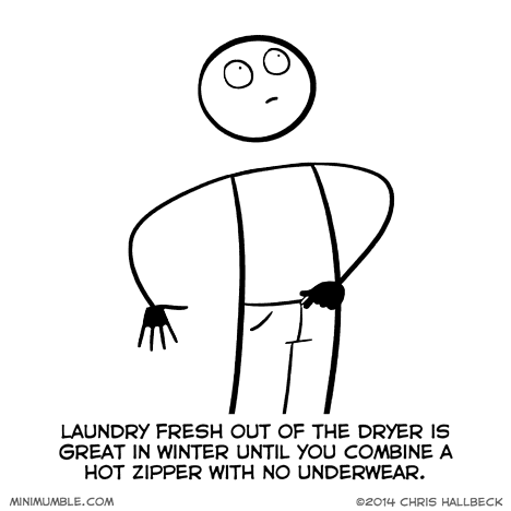 laundry sad but true winter web comics