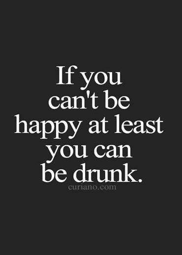 drunk good idea funny - 8096720384