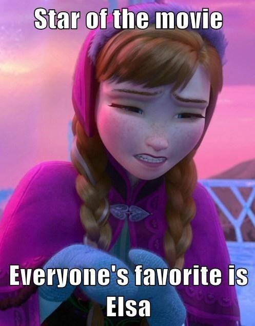 cartoons,disney,frozen
