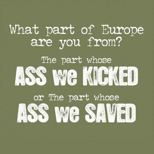 europe world war II - 8098866432