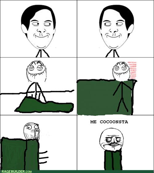 me gusta blanket bored - 8099323904