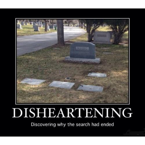 funny gravestone wtf waldo - 8099359488