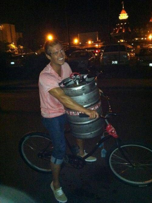 bad idea,kegs,funny,efficient