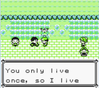 Pokémon yolo - 8099879168