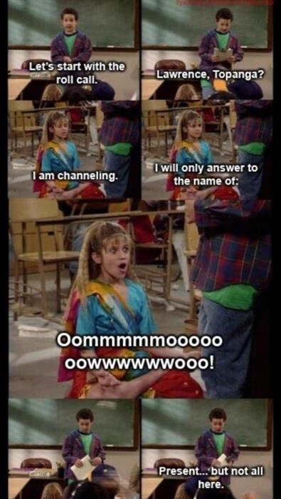 boy meets world TV weird topanga - 8100014336